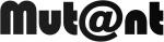 أحدث سوفتوير لجهاز Mut@nt- HD1100 mutant-logo-150x39.p